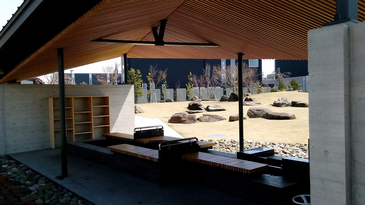 パルク カフェ ピエ 【2019年最新版】福井市で店舗デザインが上手な内装業者10選