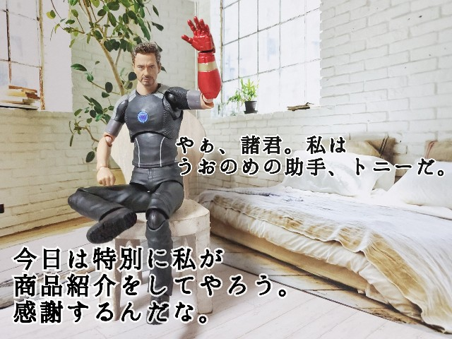 f:id:uonome23:20200329195119j:image