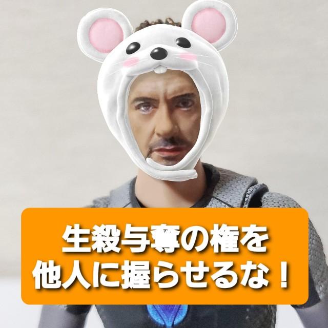 f:id:uonome23:20200602002019j:image
