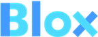 f:id:uorat:20170221203052p:plain