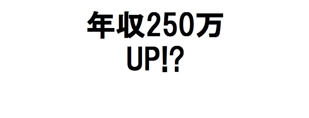 f:id:uozumitoday:20190315224658p:plain
