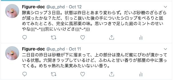 f:id:up-phd:20191018121931p:plain