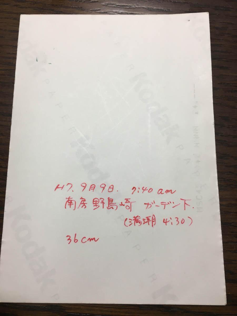 f:id:up2t-skmt:20170401204051j:plain