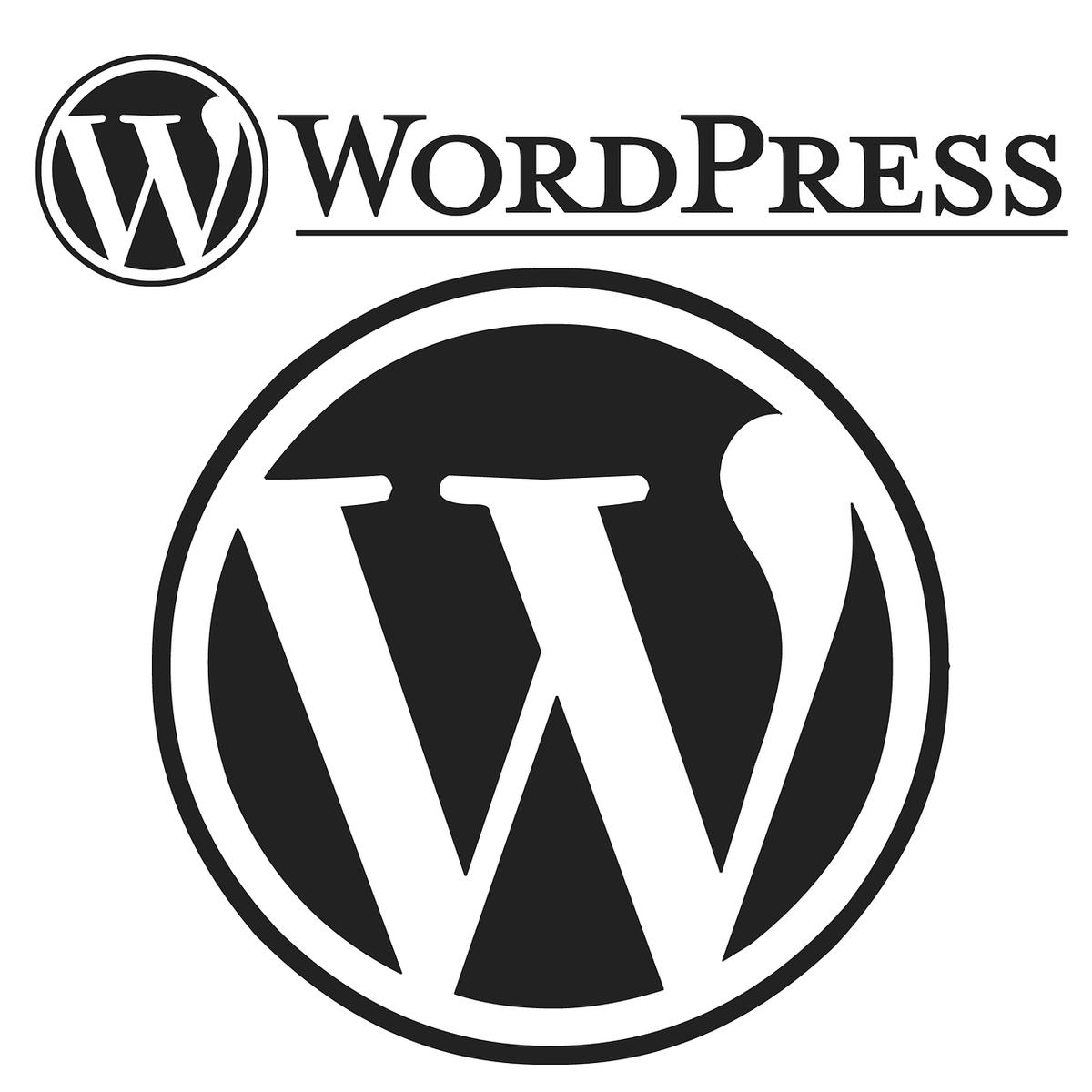 WordPressはやはり面白い!新ブログの紹介