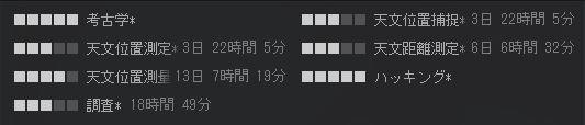 f:id:uploadmylife:20210311104331j:plain