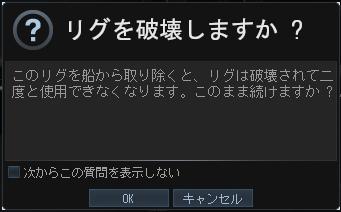 f:id:uploadmylife:20210927214548p:plain