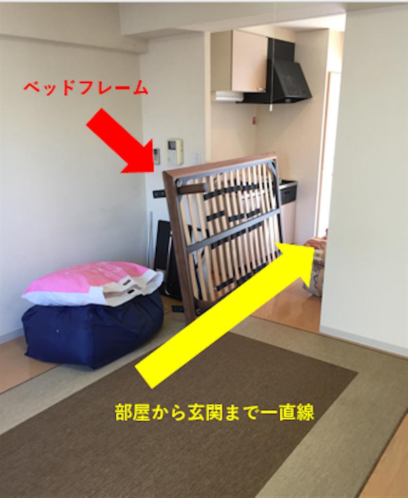 f:id:upper-vision:20180525090644p:image