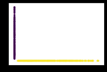 KaggleのWinner solutionにもなった「K近傍を用いた特徴量抽出」のPython実装の画像