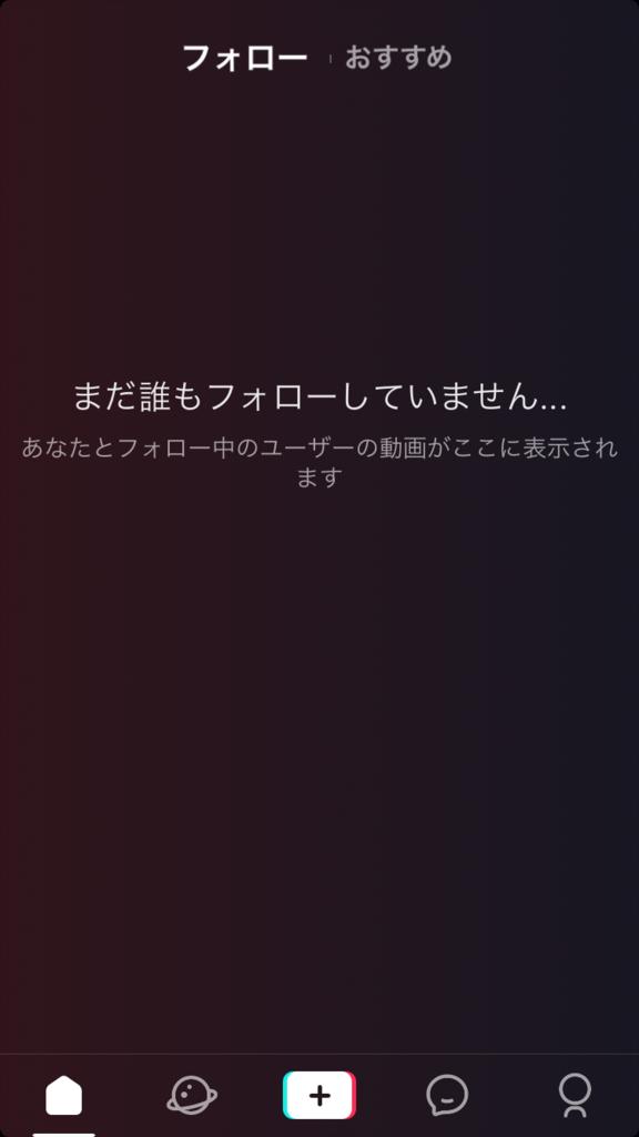 f:id:upura:20180707001014p:plain