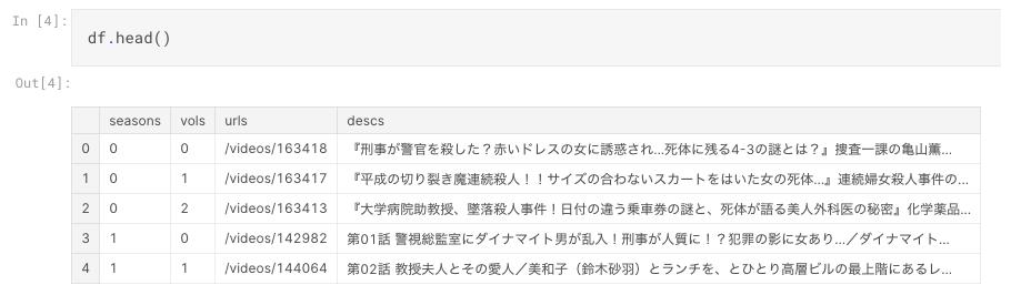 f:id:upura:20200626005233p:plain