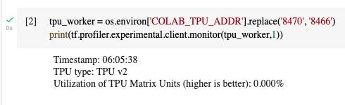 f:id:upura:20210812151158p:plain