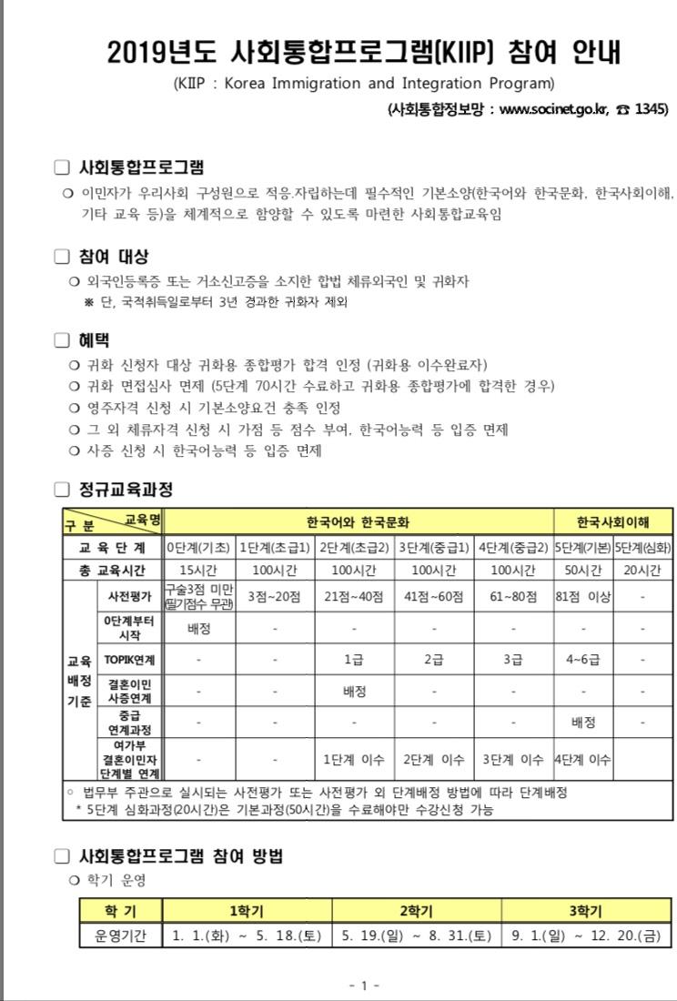f:id:ura111cheongju:20190715011559j:plain