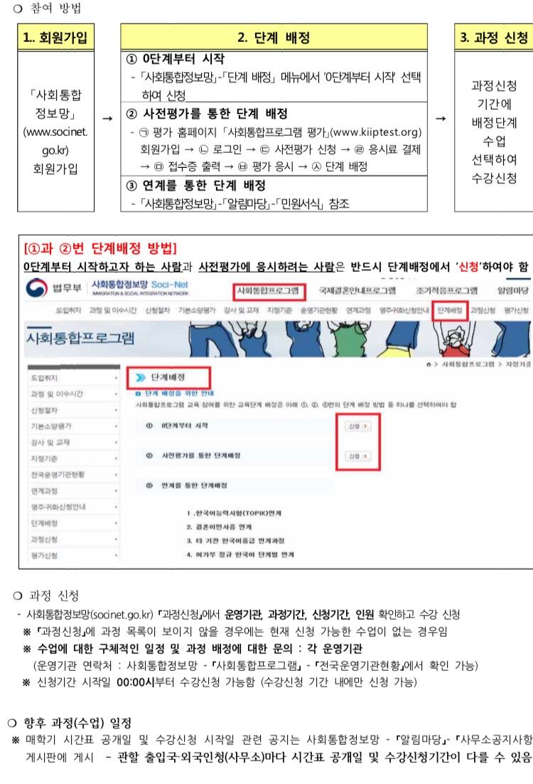 f:id:ura111cheongju:20190715011655j:plain