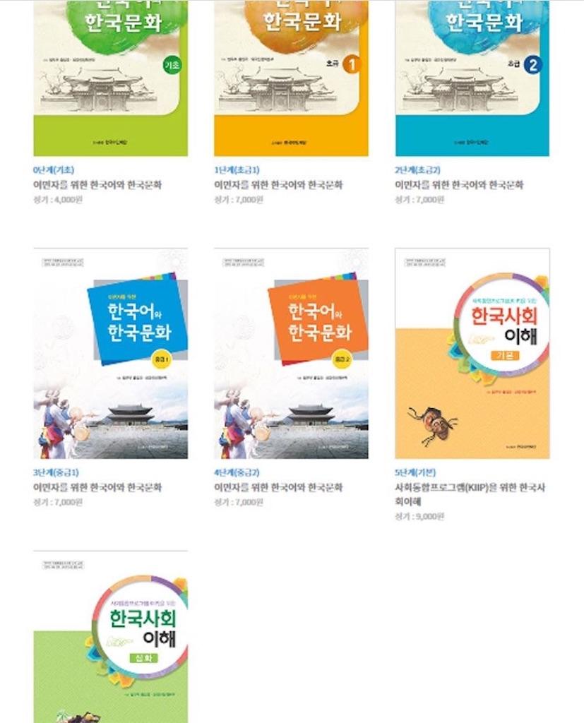f:id:ura111cheongju:20200127231455j:image
