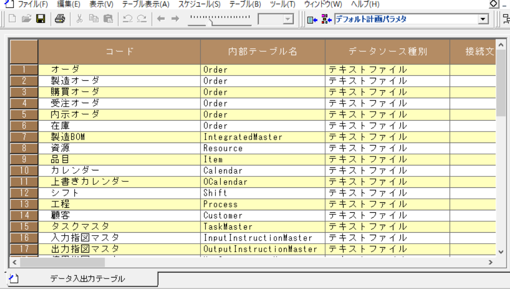 f:id:urabe_shintaro:20200120234423p:plain