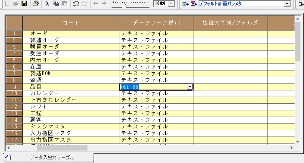 f:id:urabe_shintaro:20200120234434p:plain