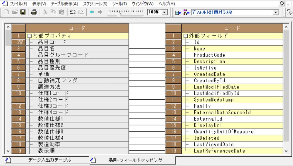 f:id:urabe_shintaro:20200120234510p:plain