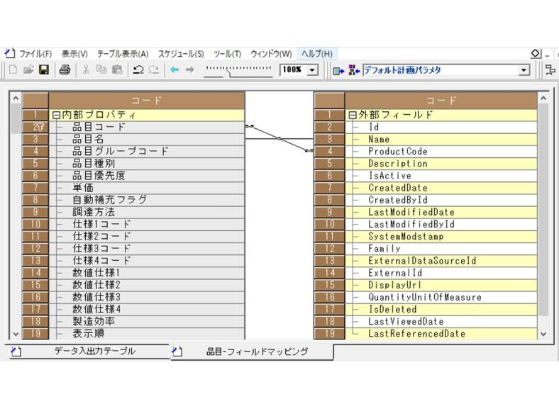 f:id:urabe_shintaro:20200121132324p:plain