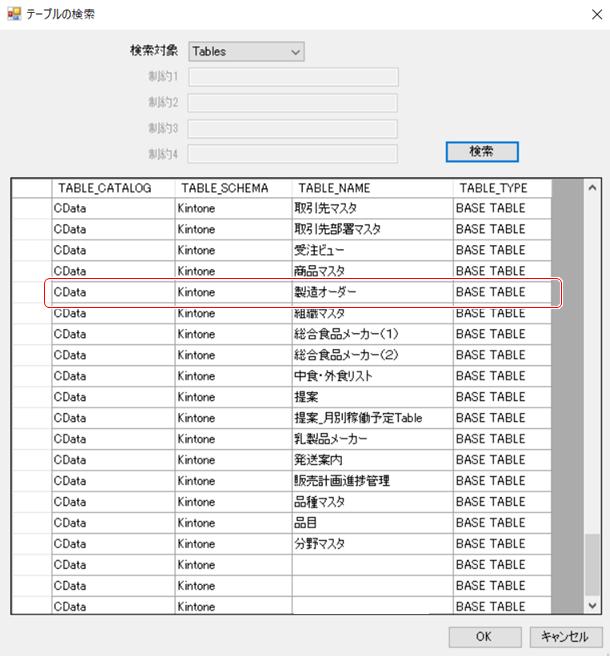 f:id:urabe_shintaro:20200227160210p:plain