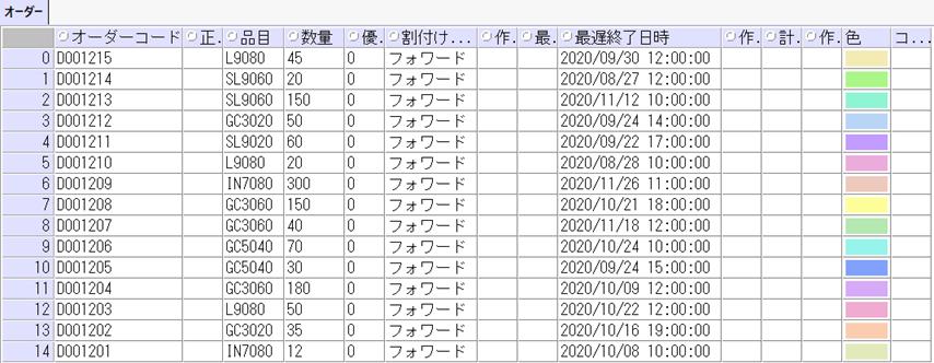 f:id:urabe_shintaro:20200227160602p:plain