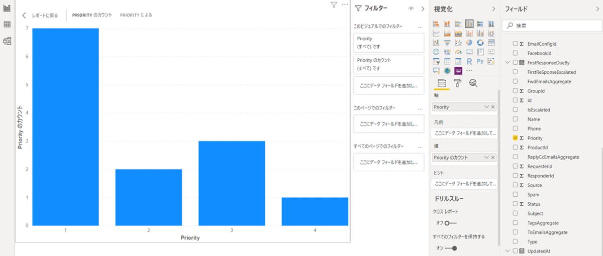 f:id:urabe_shintaro:20200305095132p:plain