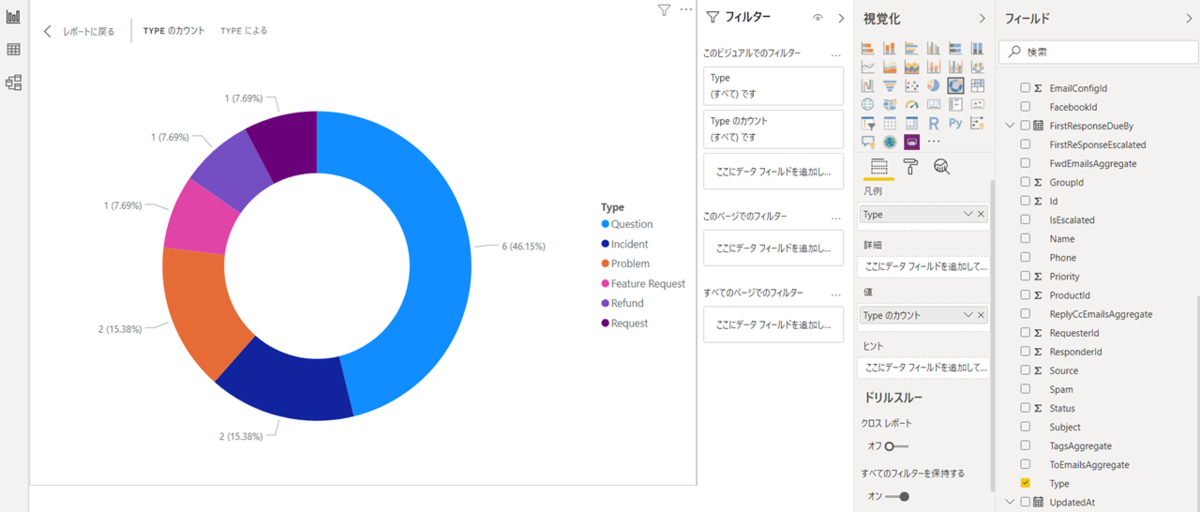 f:id:urabe_shintaro:20200305095151p:plain