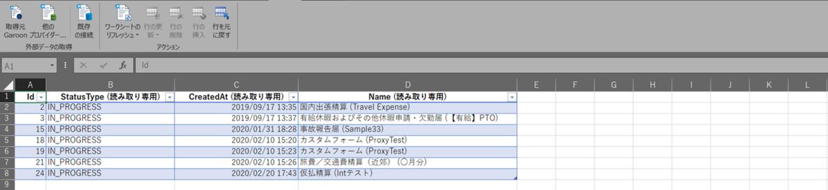 f:id:urabe_shintaro:20200313093802p:plain
