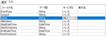 f:id:urabe_shintaro:20200420171628p:plain
