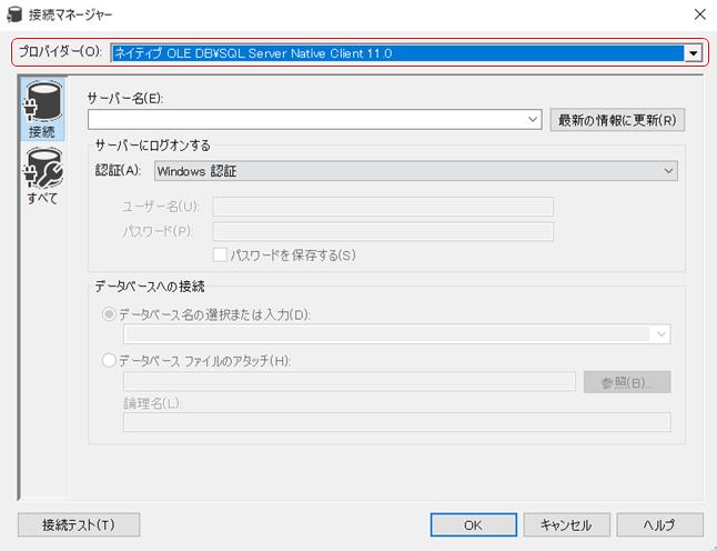 f:id:urabe_shintaro:20200601170917p:plain