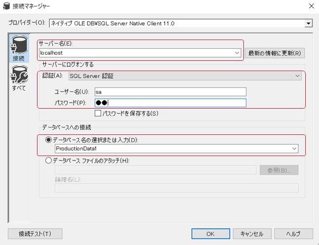f:id:urabe_shintaro:20200601170930p:plain