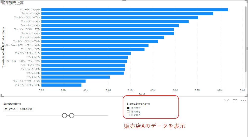 f:id:urabe_shintaro:20200618135127p:plain
