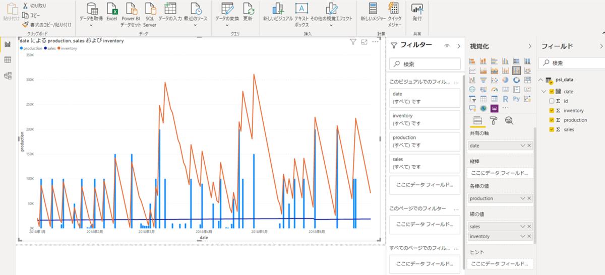 f:id:urabe_shintaro:20200819163300p:plain