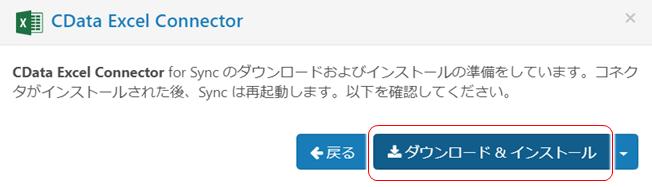 f:id:urabe_shintaro:20200901183737p:plain