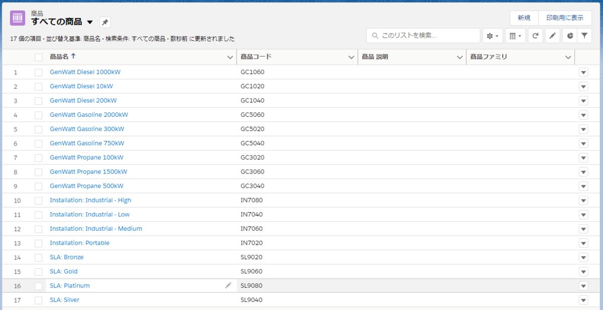f:id:urabe_shintaro:20201127151000p:plain