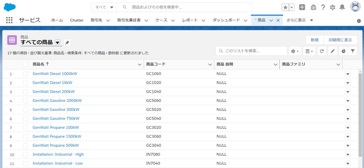 f:id:urabe_shintaro:20210303174951p:plain