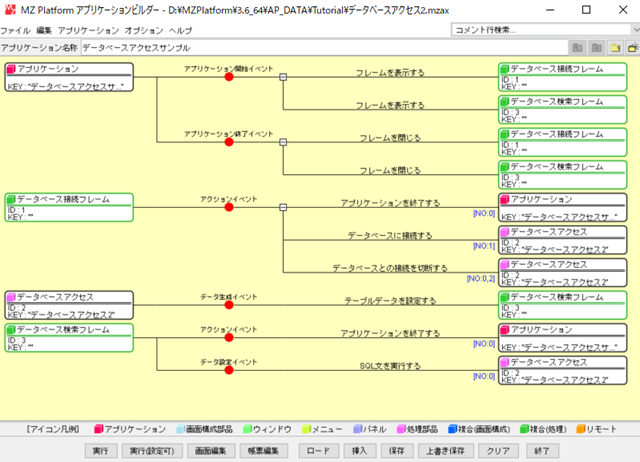 f:id:urabe_shintaro:20210303175017p:plain