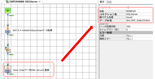 f:id:urabe_shintaro:20210318163450p:plain