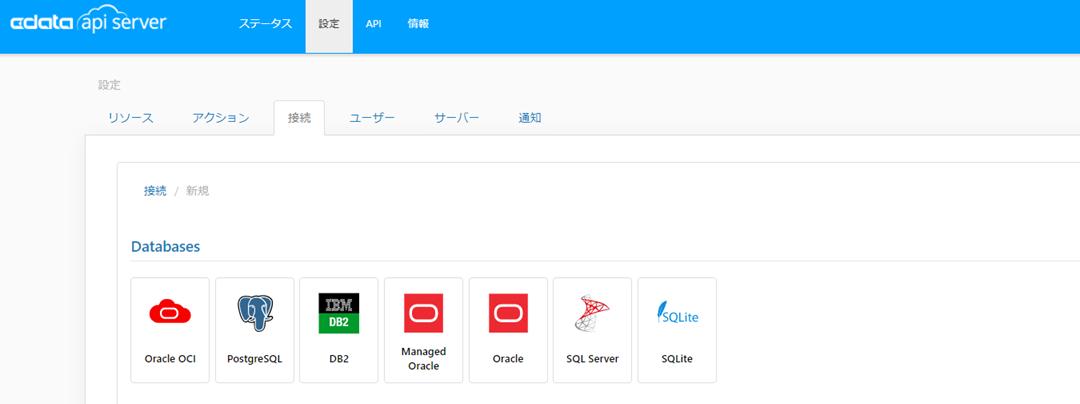 f:id:urabe_shintaro:20210402114921p:plain