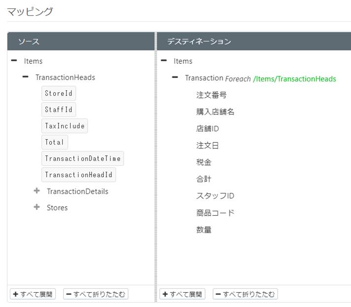 f:id:urabe_shintaro:20210513104001p:plain