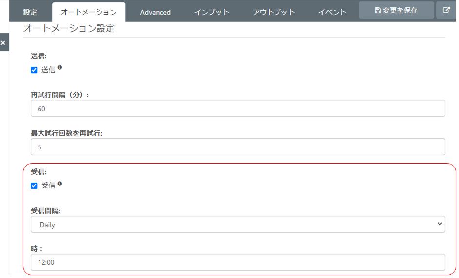 f:id:urabe_shintaro:20210513104227p:plain