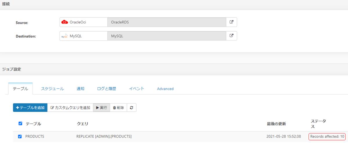 f:id:urabe_shintaro:20210528164108p:plain