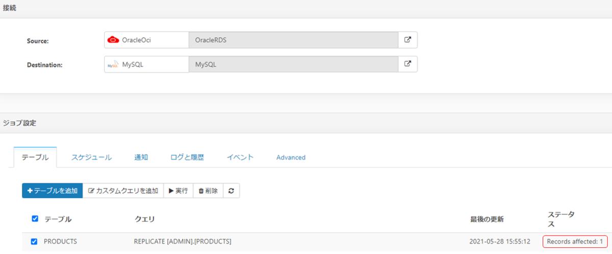 f:id:urabe_shintaro:20210528164118p:plain
