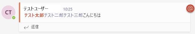 f:id:urabe_shintaro:20210617130005p:plain