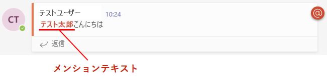 f:id:urabe_shintaro:20210617152102p:plain