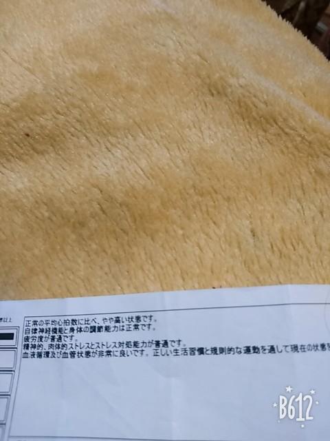 f:id:urachan204621:20190201191615j:image