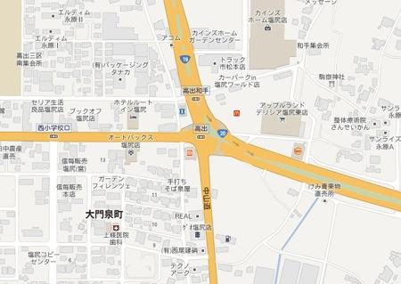 s_2013-03-31_1126