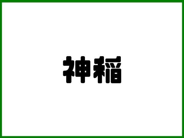 プレゼンテーション10