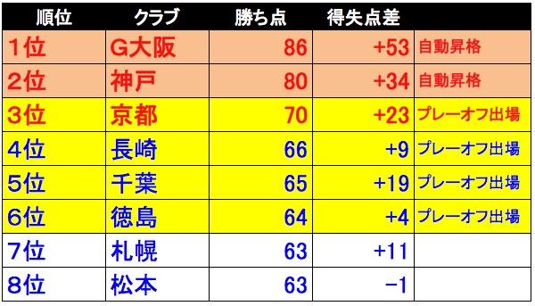 ss_2013-11-17_2110