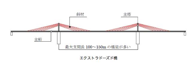 2014-06-11_1425