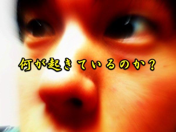 ss_IMG_764022